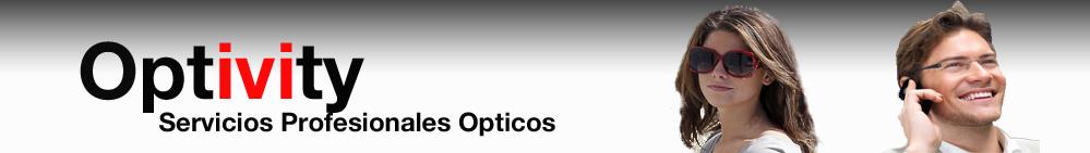 lentes de contacto para hipermetropia optivity optica belgrano