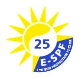 Reduce exposicion lus ultra violeta UV tratamiento Crizal Prevencia