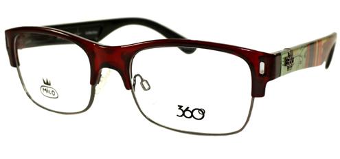 38d713aa9a Optica Optivity Anteojos Recetados
