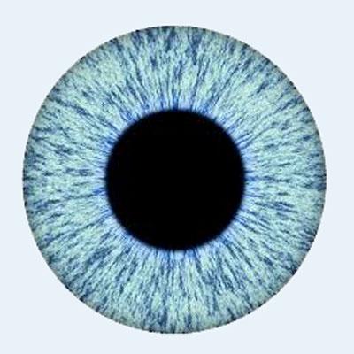 Cuidado del ojo Astigmatismo