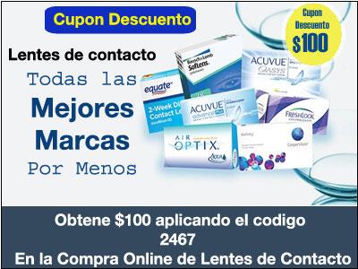 b695410f6d Optica Optivity Cupones de Descuentos en Anteojos Recetados, Sol y ...