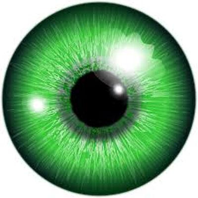 Cuidado del ojo Miopia