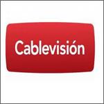 Beneficios Empleados Cablevision
