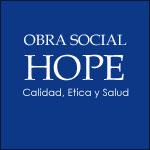 Beneficios Asociados Hope
