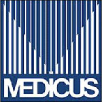 Beneficios Asociados Medicus