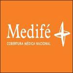 Beneficios Asociados Medife