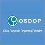 Beneficios Asociados OSDOP