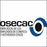 Beneficios Asociados OSECAC