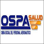 Beneficios Asociados OSPA