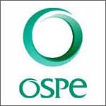 Beneficios Asociados OSPE