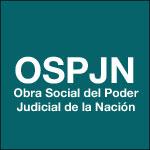 Beneficios Asociados OSPJN