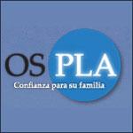Optica en Belgrano descuentosOSPLA