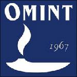 Beneficios Asociados Omint
