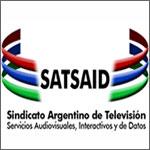 Beneficios Asociados SATSAID
