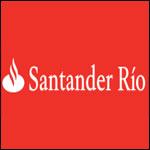 Beneficios  SantanderRio