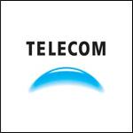 Beneficios Empleados Telecom
