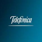 Beneficios Empleados Telefonica