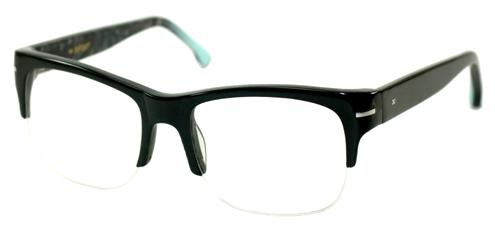ea8404038 Optica Optivity Salud Visual Astigmatismo