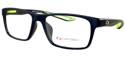 14f6c489ee Optica Optivity Descuentos y Promociones en Anteojos Recetados, Sol ...