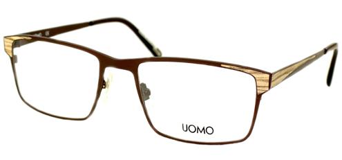 5ba543a36 Optica Optivity Salud Visual Miopia