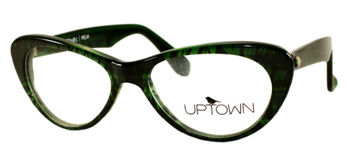 Up.Town Reja