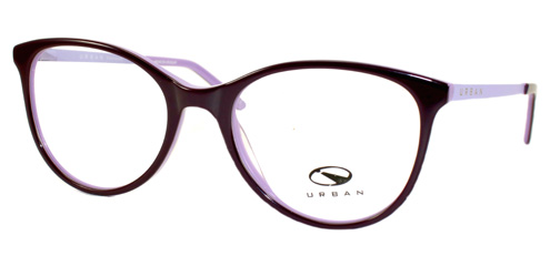 Urban 5021 Purple